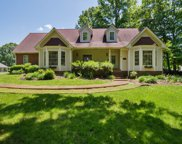 1104 Golf Course Ln, Ashland City image