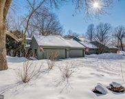 4611 Bayswater Road, Shorewood image