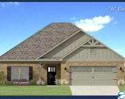 29938 Copperpenny Drive, Harvest image
