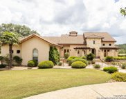 329 Wild Turkey Blvd, Boerne image