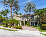 5021 NW 24th Circle, Boca Raton image