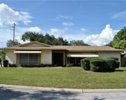 1800 Northwood Drive, Clearwater image