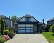 4608 Holly Park Wynd, Delta image