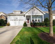 3132 Streamhaven  Drive, Indian Land image