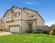 2434 55th Avenue NE, Tacoma image