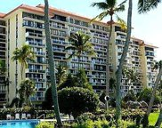 180 Seaview Ct Unit 217, Marco Island image
