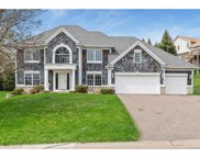 3568 Commonwealth Road, Woodbury image
