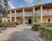 106 Crest View Dr, Wimberley image
