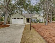 3060 Purple Finch Lane Sw, Supply image
