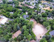 1870 E Forest Bend  Dr, Cottonwood Heights image