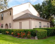 2450 Heron Terrace Unit D104, Clearwater image