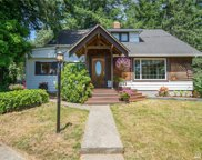 8549 Valley View Rd, Custer image