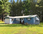 135 CROW HILL RD, Indian Lake image