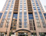 435 W Erie Street Unit #904, Chicago image