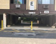 254 Main  Street Unit #E9, Spring Valley image