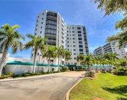 4183 Bay Beach Ln Unit 3H3, Fort Myers Beach image
