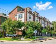 5875 Ross Avenue Unit 9, Dallas image