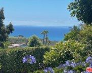 3619     Malibu Country Drive, Malibu image