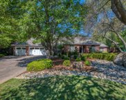 5869  Wedgewood Drive, Granite Bay image