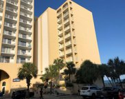 1207 S Ocean Blvd. Unit 20207, Myrtle Beach image