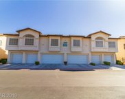 4960 BLACK BEAR Road Unit #204, Las Vegas image