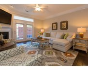 904  Ospre Lane, Fort Mill image