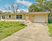 1336 Bender Avenue, Holly Hill image