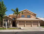 21507 N 65th Avenue, Glendale image
