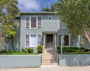 1707 WASHINGTON Avenue, Santa Monica image