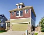 6019 Raleigh Circle, Castle Rock image