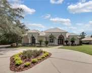 1607 Bridgewater Drive, Lake Mary image