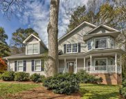109 River Way Drive, Greer image