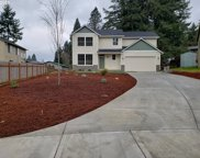 58730 NOBLE  CT, St. Helens image