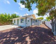 795 Fourth Ave, Chula Vista image