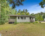 13105 N Cherry Beach Court, Northport image