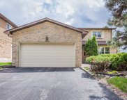 850 Arnold Cres, Newmarket image