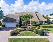 17191 Shaddock Lane, Boca Raton image
