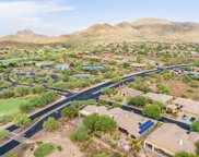 41810 N Cross Timbers Trail, Anthem image