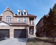 46 Nantucket Dr, Richmond Hill image