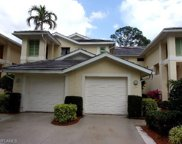 740 Tarpon Cove DR Unit 102, Naples image
