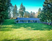 2200 Lake Ave, Snohomish image