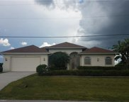 1612 NW 9th ST, Cape Coral image