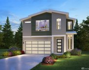 1150 230th Ave NE, Sammamish image
