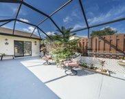 1210 Summit Place Circle Unit #C, West Palm Beach image