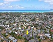 1254 Aulepe Street, Kailua image