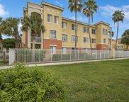 11021 Legacy Lane Unit #203, Palm Beach Gardens image