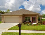 2702 Ivory, Titusville image
