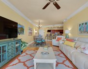 10 Harbor Boulevard Unit #UNIT W627, Destin image