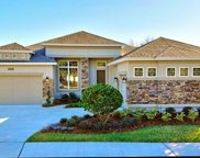 95028 SUNFLOWER COURT, Fernandina Beach image