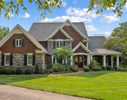 1410 Country Lake Estates  Drive, Chesterfield image